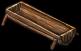 Wooden-trough-empty-h.png